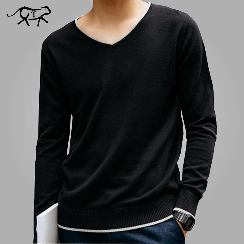 Mens Pullover Dress Shirts