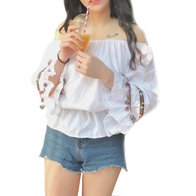 Online Buy Wholesale women dressy tops from China women dressy ...