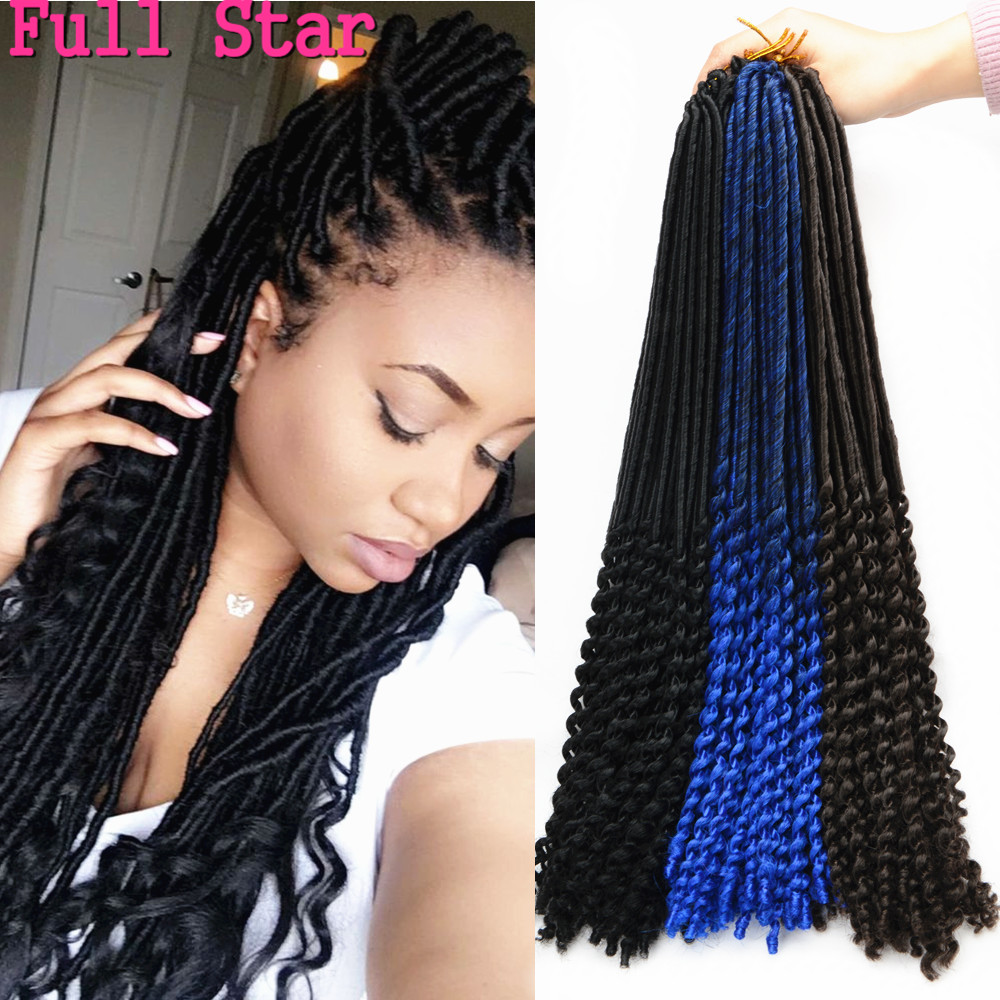 popular goddess braidsbuy cheap goddess braids lots from