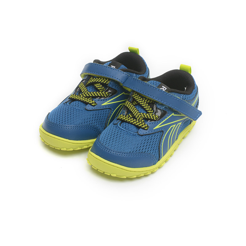 8925d36088fe19 REEBOK New Running Shoe Unisex Kids Girl Lightweight Damping Breathable Boys  Casual Sport Sneakers Non Slip Children Baby Shoe-in Sneakers from Mother  ...