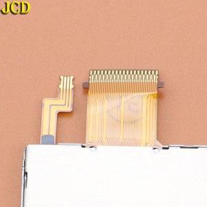 Image 5 - Pantalla LCD superior e inferior JCD, 1 Uds.