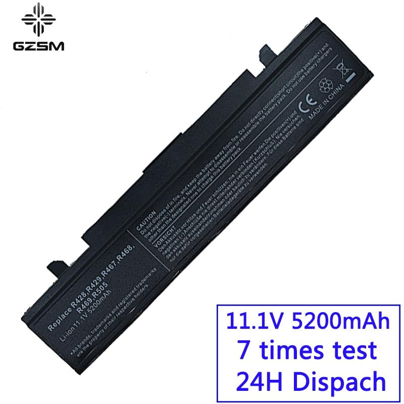GZSM laptop battery R428 for Samsung AA-PB9NC5B AA-PB9NC6B AA-PB9NC6W SF410-A02 RC410 RC510 RC710 RF411 RF711 R478  batteryGZSM laptop battery R428 for Samsung AA-PB9NC5B AA-PB9NC6B AA-PB9NC6W SF410-A02 RC410 RC510 RC710 RF411 RF711 R478  battery