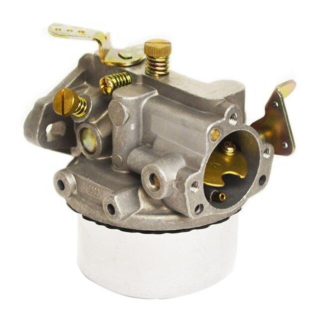 US $11 93 15% OFF|For Kohler Engine Motor Carb Carburetor For K90 K91 K141  K160 K161 K181 Engines-in Carburetors from Automobiles & Motorcycles on