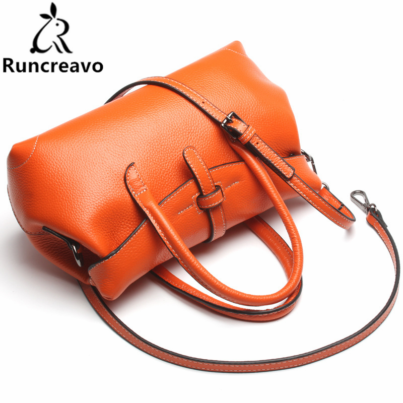 2018 Real Cow Leather Ladies HandBags Women Genuine Leather bags Totes Messenger Bags Hign Quality Designer Luxury Brand Bag. 2018 real cow leather ladies handbags women genuine leather bags totes messenger bags hign quality designer luxury brand bag