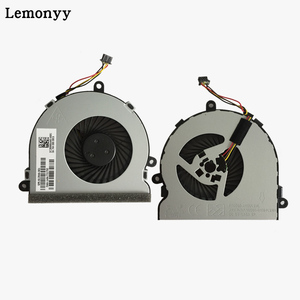 NEW CPU Cooling Fan for HP 15-