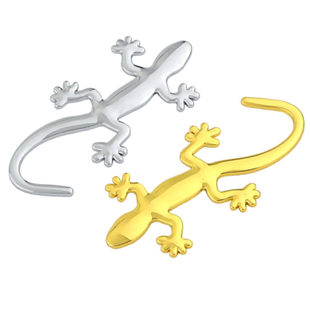 Unique Gecko Metal Wall Art Model - Art & Wall Decor - hecatalog.info