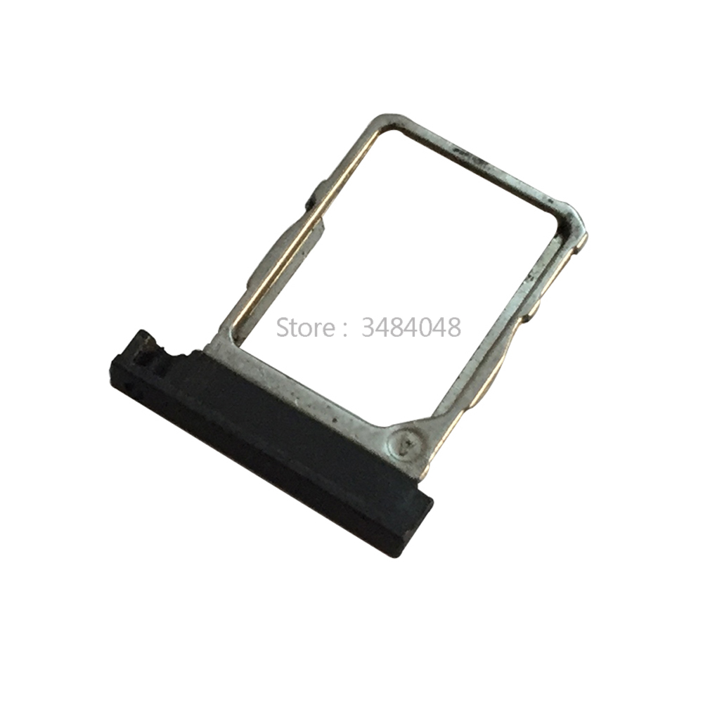 For LG Google Nexus 5X H790 H791 H798 SIM Card Tray Holder Slot Replacement