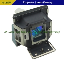 5J.J0A05.001   projector lamp   for Benq MP515 MX501 MP515ST MP526 MP575 MP576 with housing цена и фото
