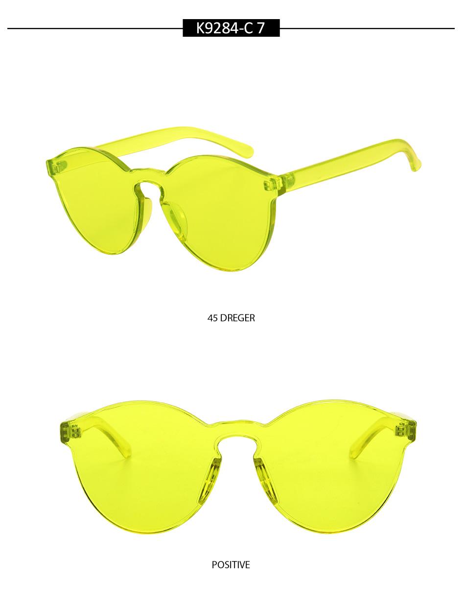 buy female sunglasses online
