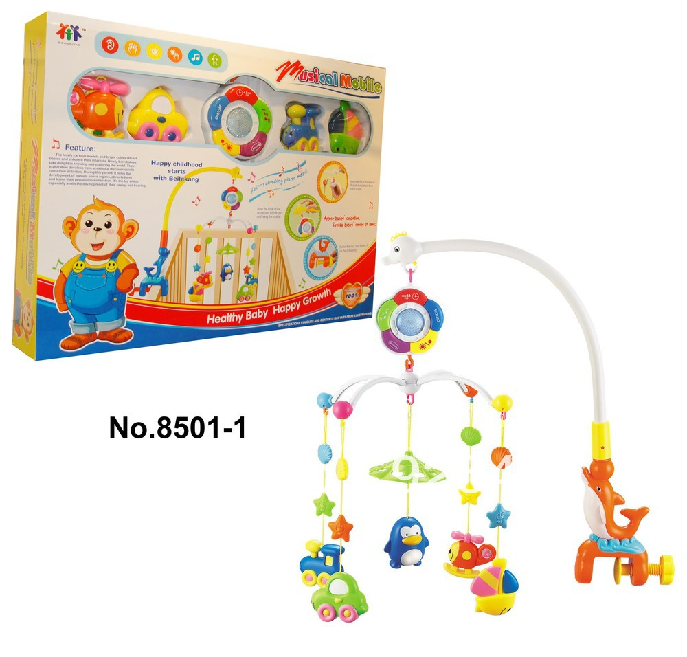 online shop baby musical mobile  aliexpress mobile -