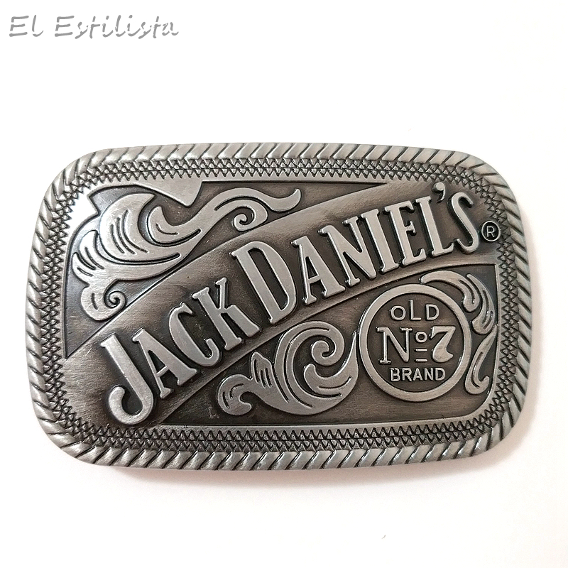 Arts,crafts & Sewing Mens Blank Belt Buckles Classic Simply Buckles Suit 4cm Width Belts Fivela Cowboy Clasp Western Belts Ceinture Jeans Accessories