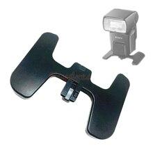 Стойка для вспышки фотовспышки держатель База Горячий башмак адаптер для sony HVL-F43AM HVL-F58AM HVL-F42AM F58AM/F56AM/F43AM/F42AM/F36AM