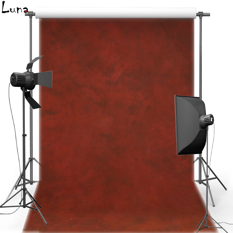 Old master painting Vintage photography background Pro Dyed Muslin Fashion Backdrops for photo studio Customized 3X6m DM039