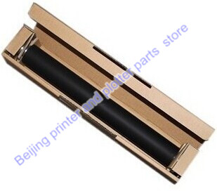 New original for 9000 9050 9040 Lower Pressure Roller RB2-5921-000 RB2-5921 printer part on sale
