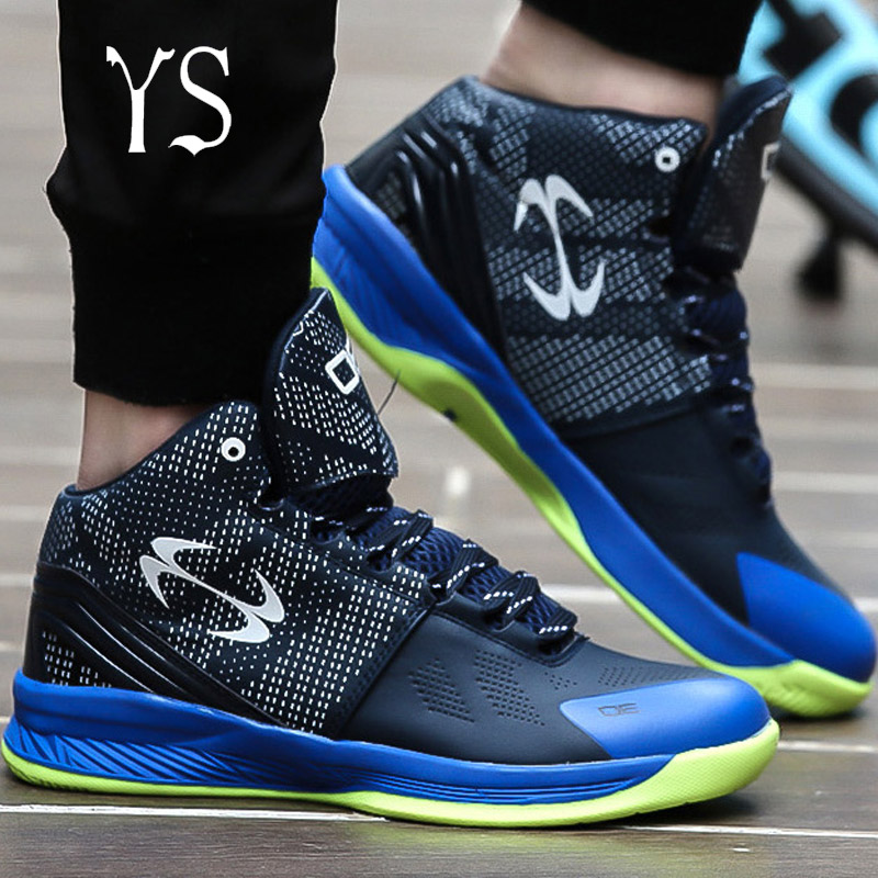 eb7bdb3c8b06 stephen curry shoes blue kids cheap   OFF54% The Largest Catalog ...