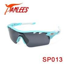 Gafas de sol polarizadas Panlees SP013