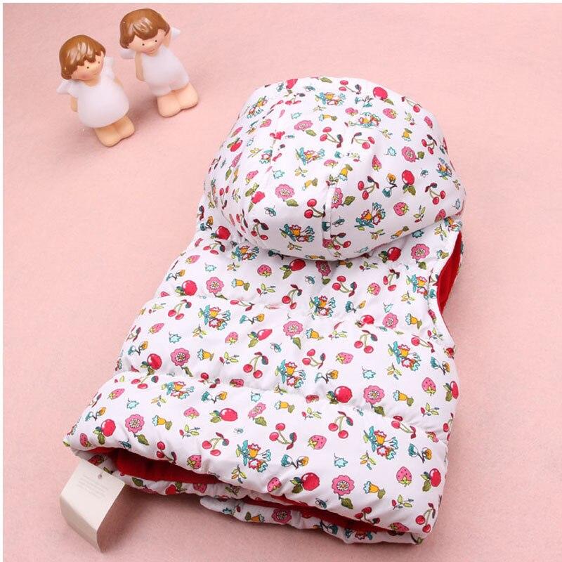 Sodawn-Hot-Sale-Girls-flowers-Cotton-Cute-Waistcoat-Kids-Vest-Children-Free-Shipping-autumn-lace-1