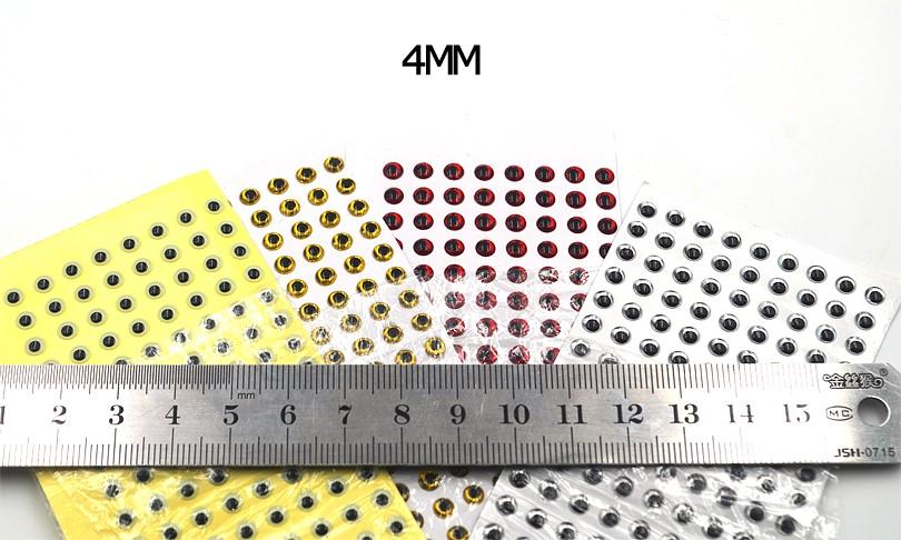 -4mm-1