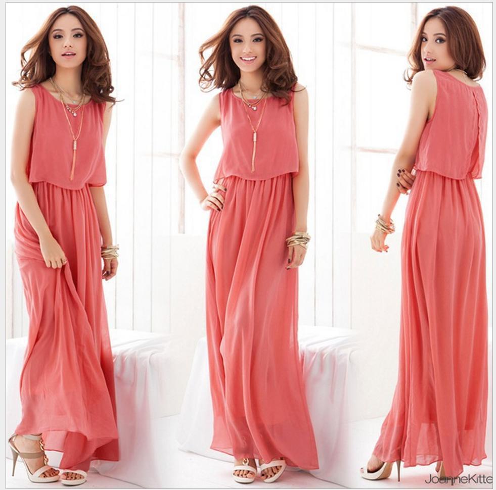 Online Get Cheap Womens Resort Clothing -Aliexpress.com | Alibaba ...