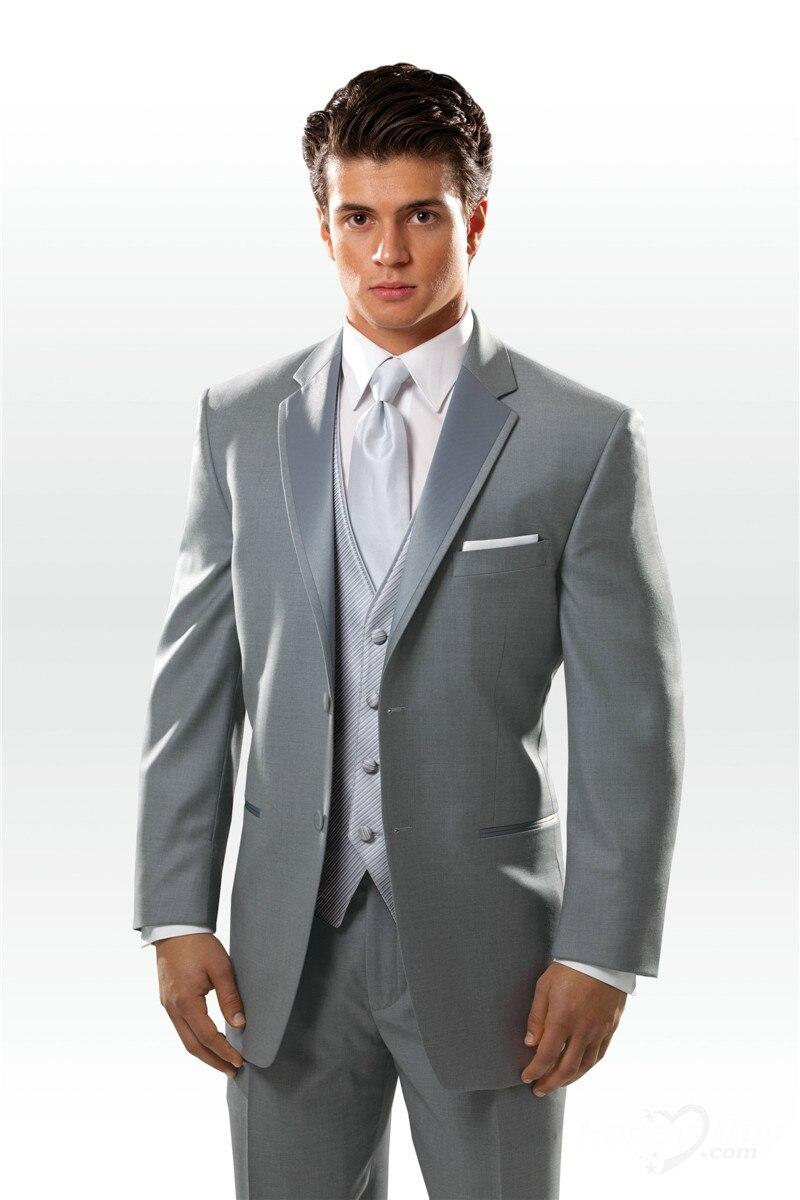 Formal Dress For Wedding Men Gallery Dresses Design Ideas Wear Images