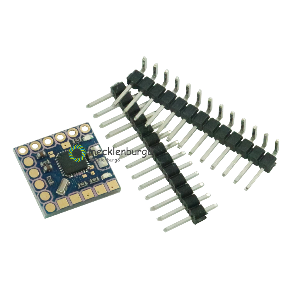 MICRO MINIMOSD Minim OSD Mini OSD W/ KV TEAM MOD For Naze32 F3 Naze Flight Control