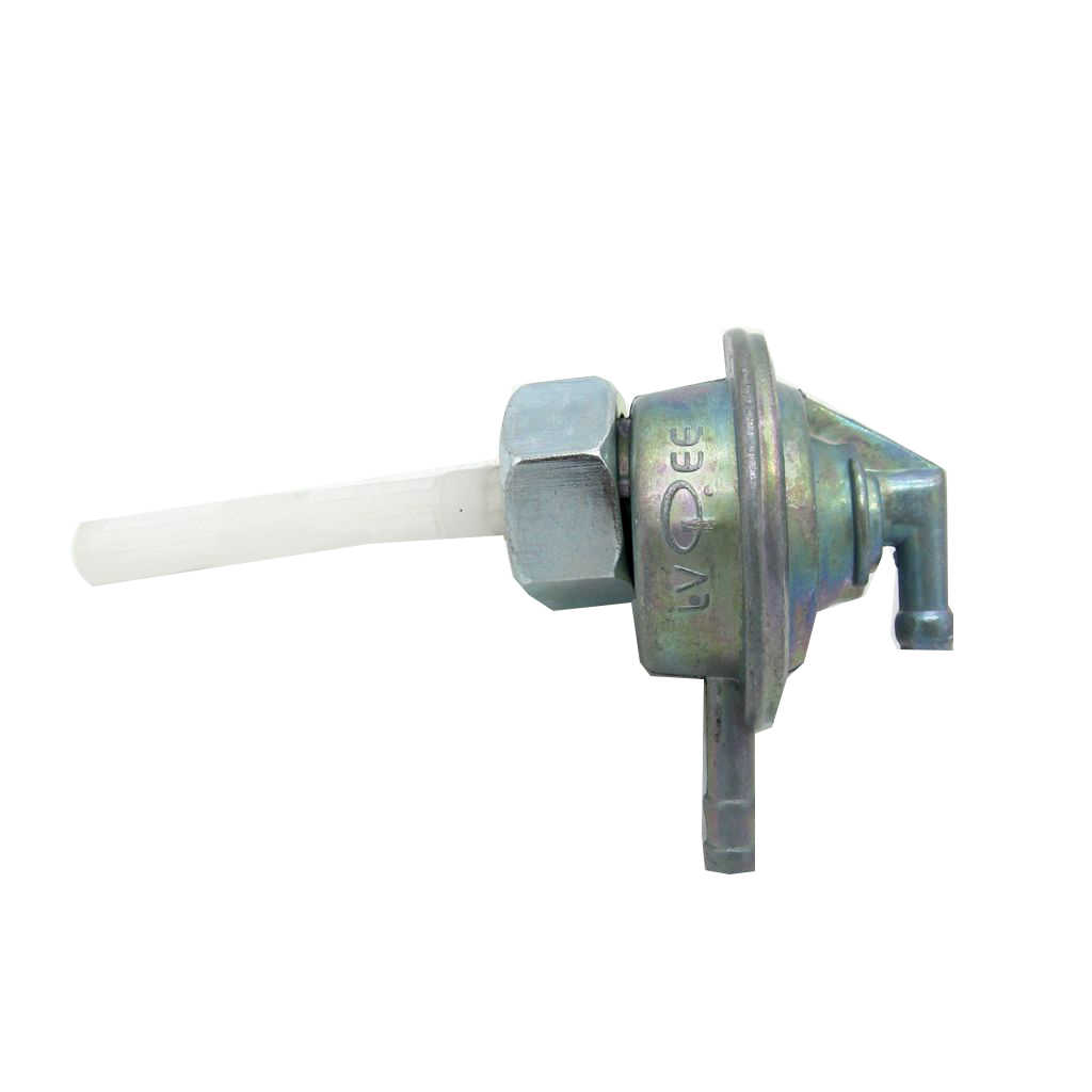 Motorcycle Fuel Tank Switch Gas Fuel Switch Pump Valve