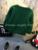 De calidad superior 2016 Del Bebé Camiseta de Los Niños Ropa de color Sólido de impresión Suéter Caliente Grueso Del Bebé Niñas Ropa Sudadera 33