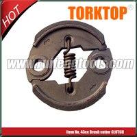 43cc Brush Cutter Spare Parts Brush Cutter Clutch