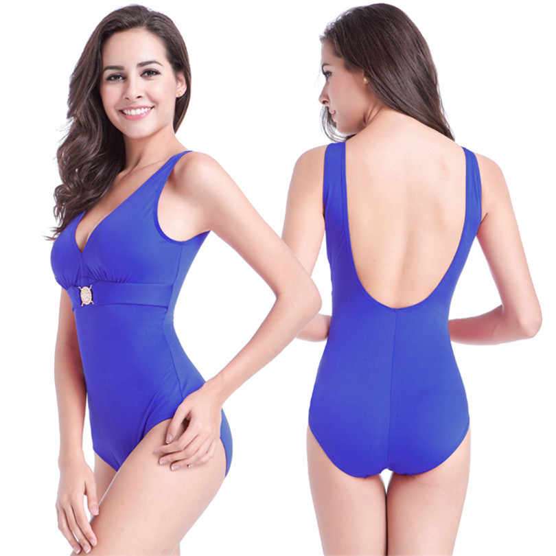 e098eb68172 Detail Feedback Questions about Asian style Buckled Center Swimming ...