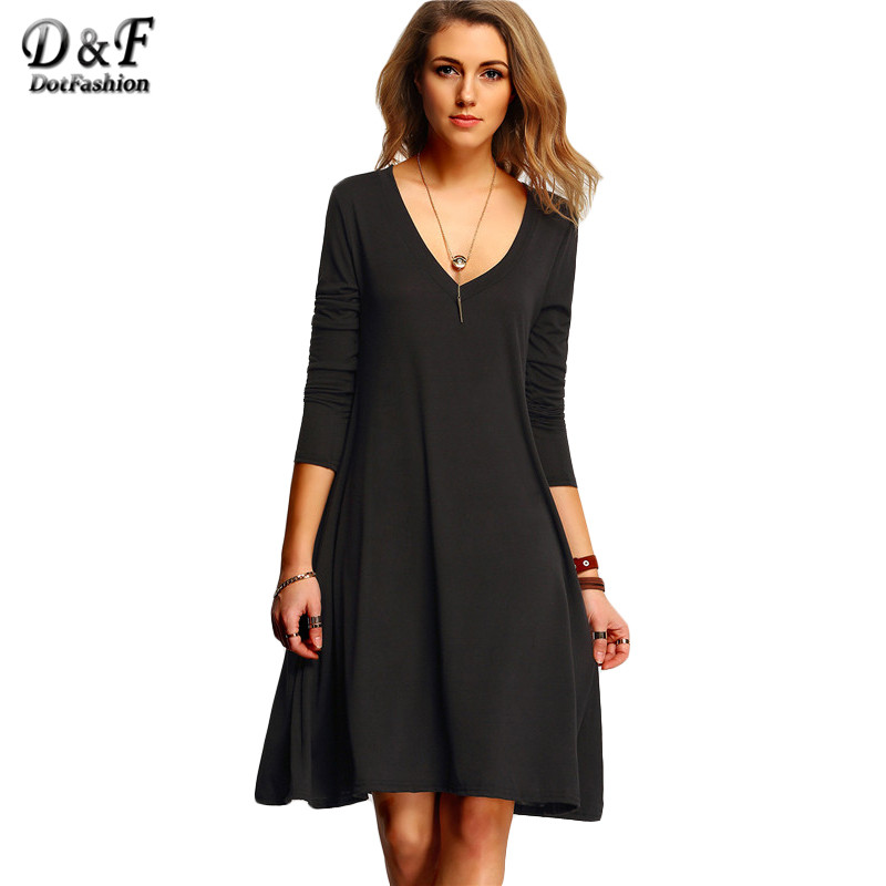 Womens Clothes Online Reviews - Online Shopping Womens Clothes ...