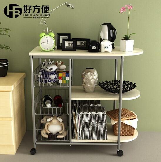 kitchen storage racks glass backsplash multifunctional supplies holders with wheels domestic and shelving units