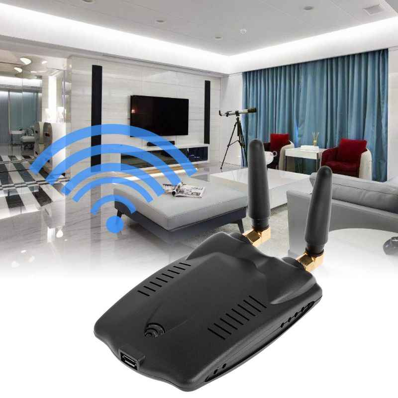 Detail feedback questions about rf bridge user guide wifi 433hz