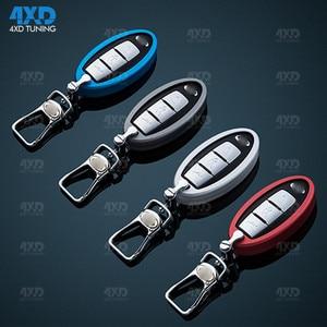 Start Stop для Infiniti Q50 Key Star Matel Key Case Автомобильная наклейка Q50 Q50S Start Stop чехол для ключей внутренняя наклейка накладка