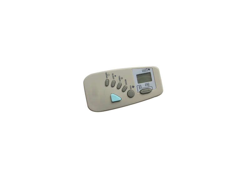 Audacious Remote Control For Goodman Wmh12-1-2 Hdp24-1b Wm10dr-15dr Wmh1812 Wmh181kfaa Wmh-24-1-kfaa Wmh12-2 Wmh24-1-2 Air Conditioner Home Electronic Accessories Consumer Electronics