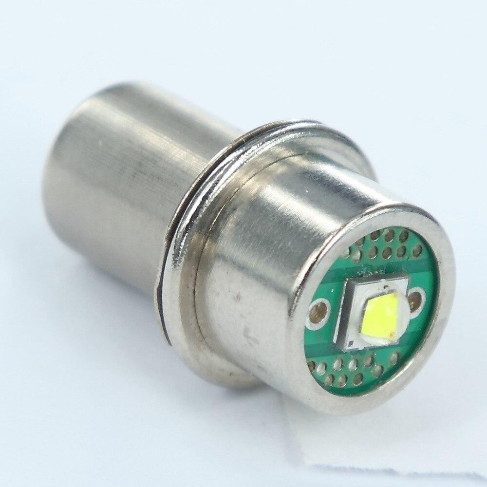Eblcl P13 5s Pr Cree 9v 18v Led Bulb Upgrade Replacement