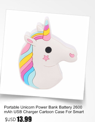 Mobile Phone Accessories Cellphones & Telecommunications Careful 360 Degree Unicorn Rainbow Horse Finger Ring Smartphone Stand Holder Mobile Phone Holder 2019