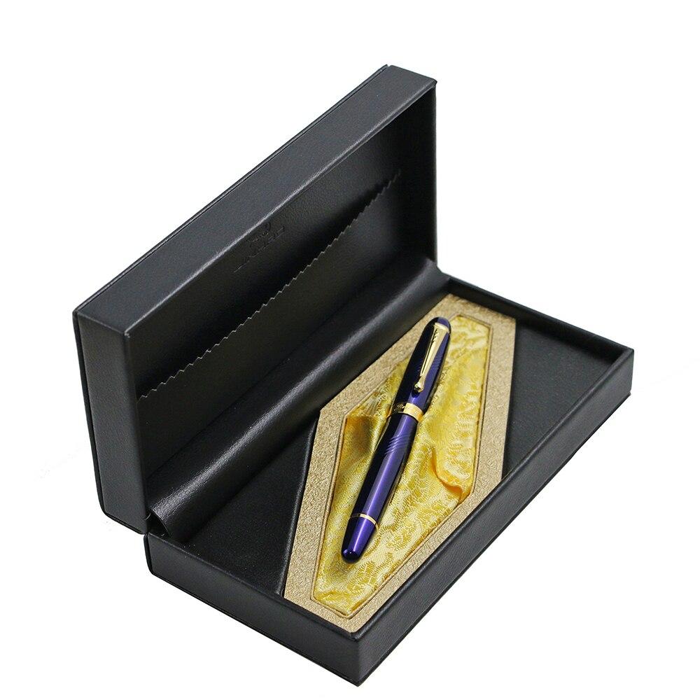de presente de bambu caixa de lápis caixa de presente cobra