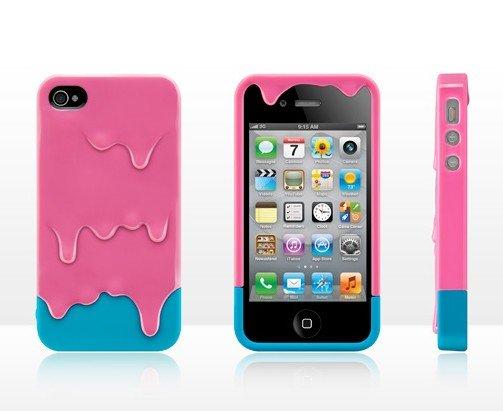 free iphone cases wish