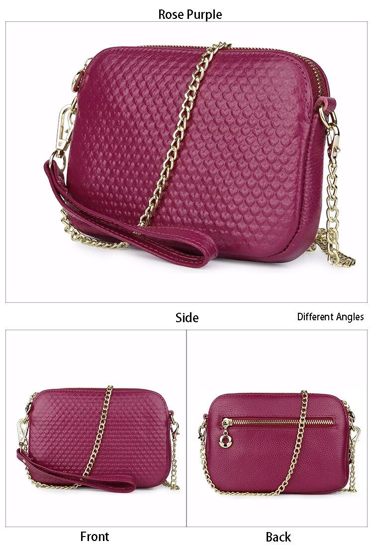 -3-rose  purple