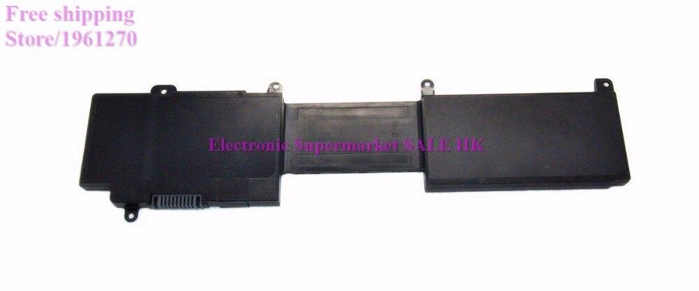 New For dell  Inspiron 15z 5523 14z 5423 44wh 11.1v Battery 2njnf 8jvdg Tpmcf T41m0 laptop