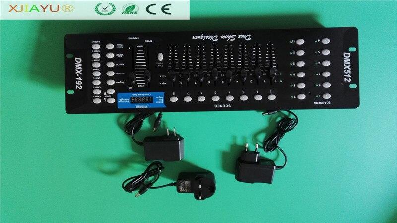 dmx 512 купить в Китае
