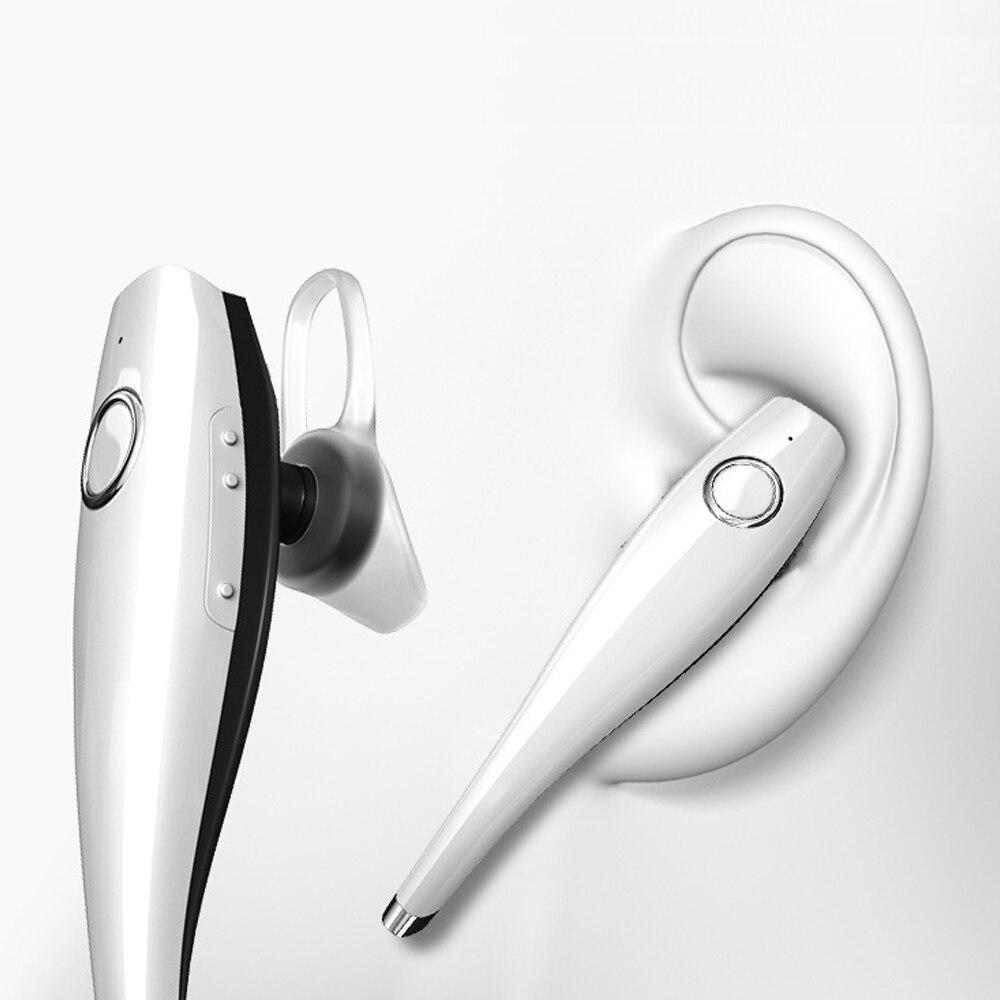 OGV Auricular Bluetooth con micrófono Auricular inalámbrico para - Audio y video portátil - foto 6