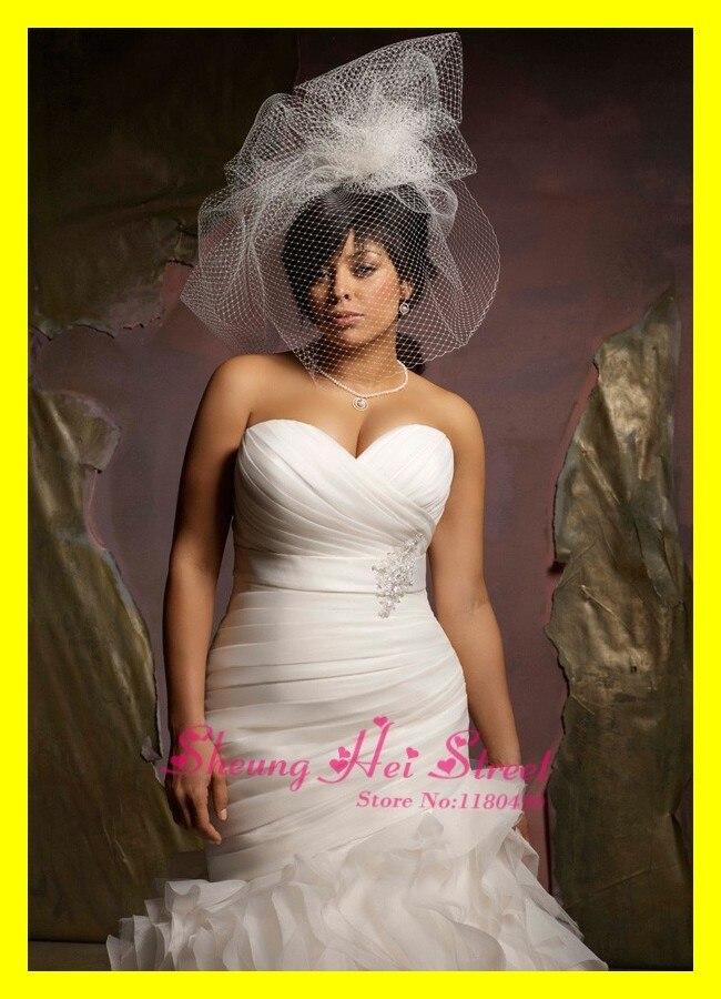 Gypsy wedding dresses for sale old fashioned dress hire uk for Antique wedding dresses for sale