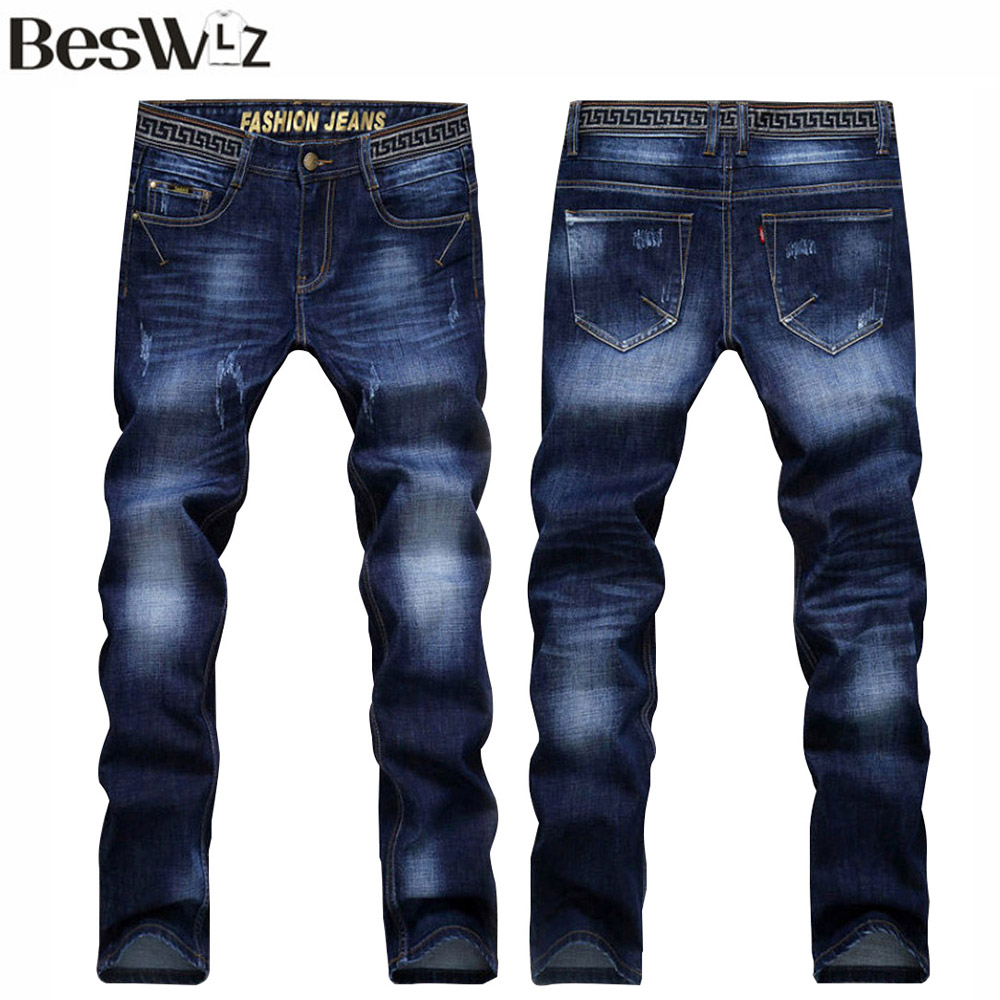 Compare Prices on Microfiber Jeans- Online Shopping/Buy Low Price ...