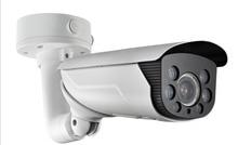 HIKVISION DS-2CD4665F-IZS Оригинальной Английской версии 6MP ip-камера ВИДЕОНАБЛЮДЕНИЯ камеры безопасности NVR DVR Наблюдения POE ONVIF 4 К HD