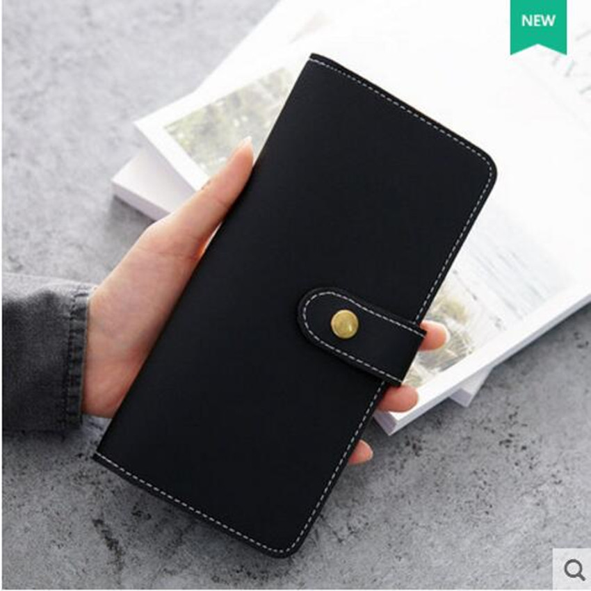 M203 Women's Simple Long Wallet Paragraph  New Paragraph Of The Hasp  Wallet Students Wallet Restoring Ancient Ways Wholesale кристофер хогвуд the academy of ancient music christopher hogwood the academy of ancient music beethoven the symphonies 5 cd