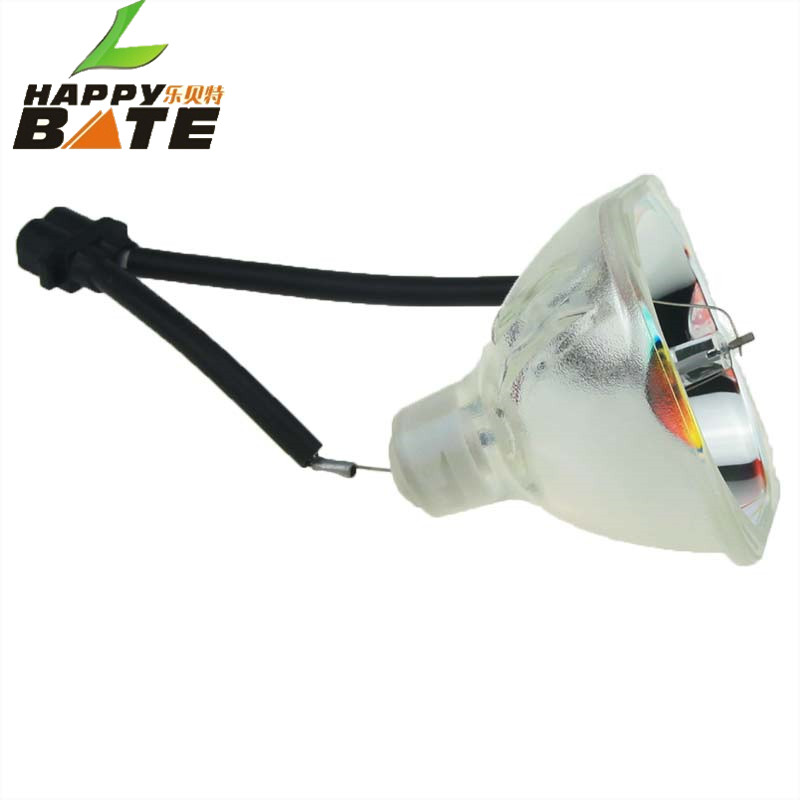 Replacement Projector bare Lamp ET-LAA110 for PT-AR100U PT-AH1000E PT-AR100EA PT-AH1000EA PT-LZ370 180 days warranty happybate original quality replacement bare projector lamp et lab80 for pt lb75 pt lb78 pt lb80 pt lb90 lb80nt lb90nt pt lw80 lw80ntu