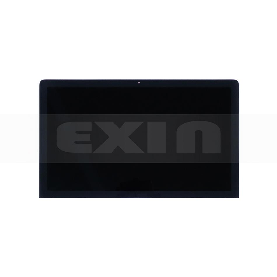 NEW LM215WF3 SD D1 D2 D3 D4 D5 For iMac 21.5