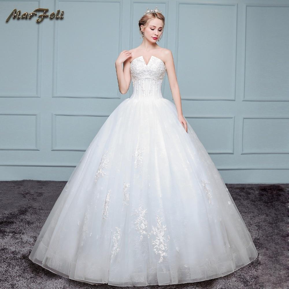 Compra vestidos de novia en especial online al por mayor de China ...