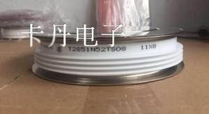 T2851N52TOH 100% Novo e original  90 dias de garantia Profissional módulo de alimentação  saudou a consulta